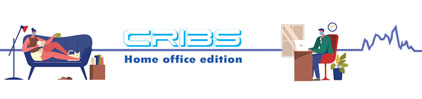 Project-Summit-New-Logo-Cribs-Home-office-Edition