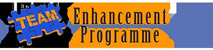 Project-Summit-New-Logo-Enhancement-Programme