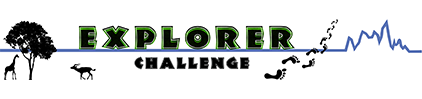 Project-Summit-New-Logo-Explorer-Challenge