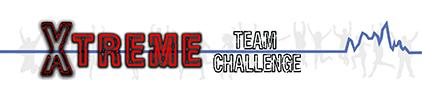 Project-Summit-New-Logo-Extreme-Team-Challenge