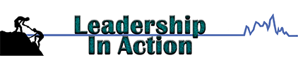 Project-Summit-New-Logo-Leadership-In-Action
