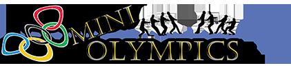 Project-Summit-New-Logo-Mini-Olympics