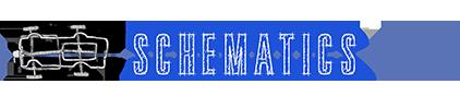 Project-Summit-New-Logo-Schematics