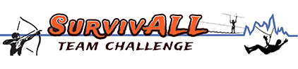 Project-Summit-New-Logo-SurvivAll-Team-Challenge