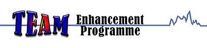 Project-Summit-New-Logo-Team-Enhancement-Programme