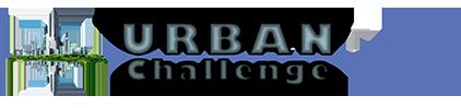 Project-Summit-New-Logo-Urban-Challenge