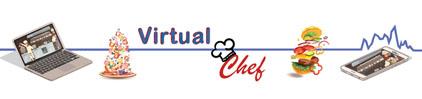Project-Summit-New-Logo-Virtual-Chef