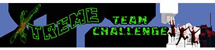 Project-Summit-New-Logo-Xtreme-Team-Challenge